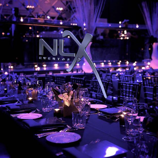 agencia_evento_corporativo